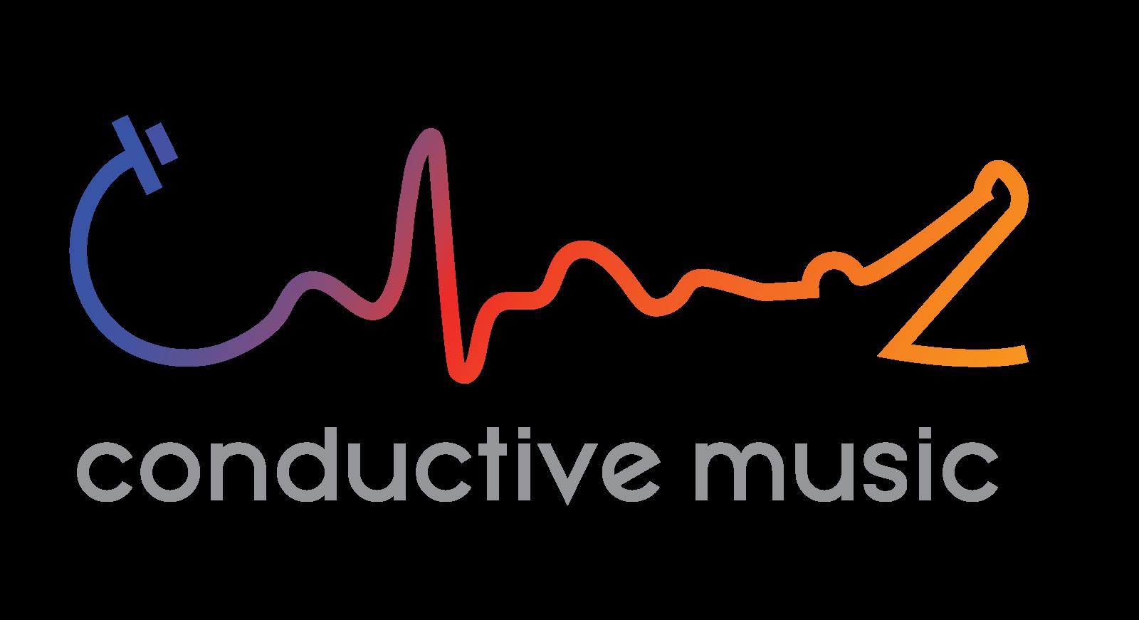Conductive Music