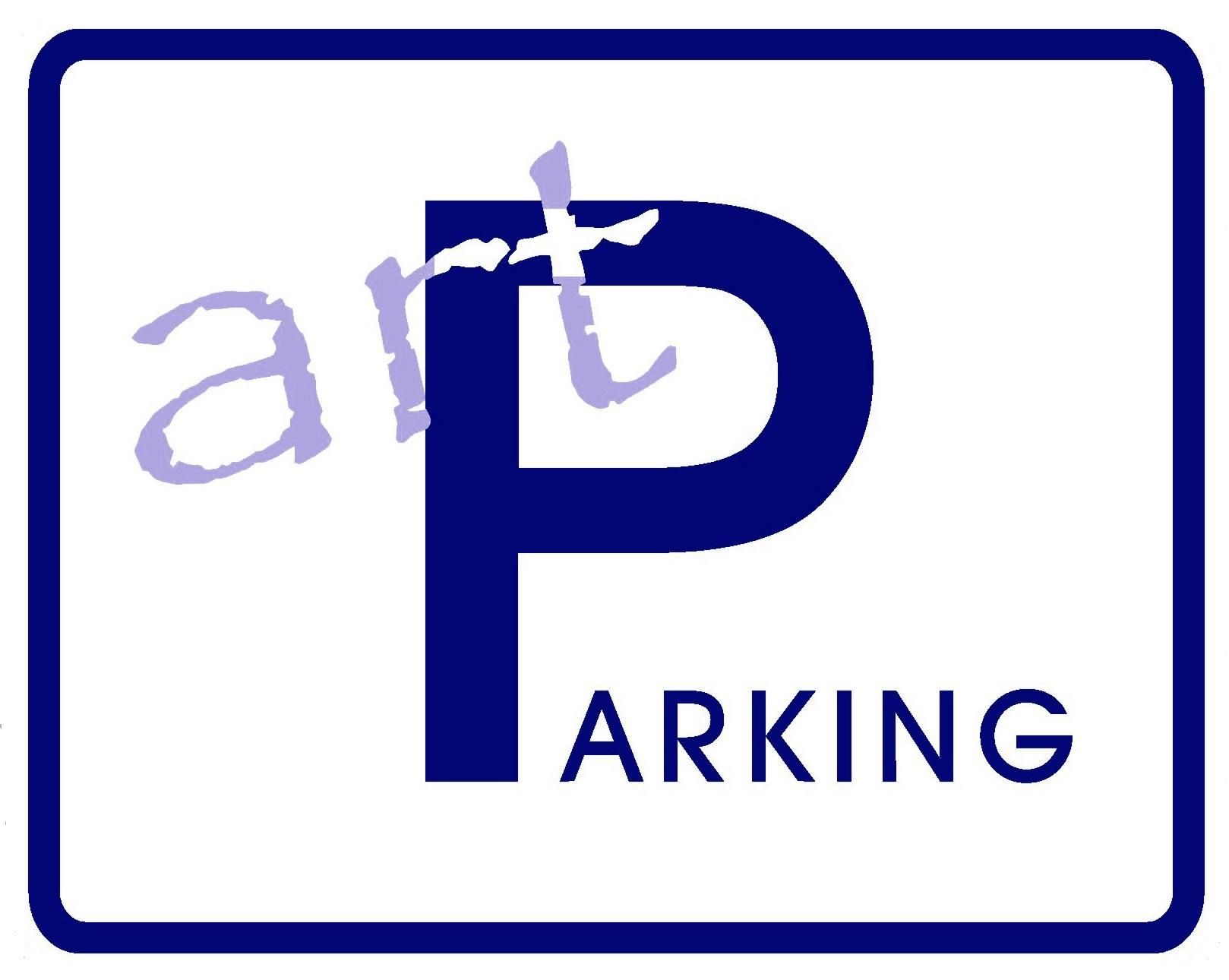 Art-parkING