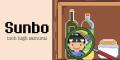 Sunbo - Inch High Samurai